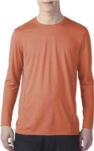 Gildan Adult Tech Long Sleeve T-Shirt