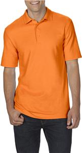 Gildan Adult DryBlend Double Pique Sport Shirt