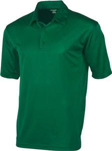Tonix Adult Vanguard Polo Shirt
