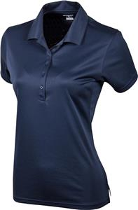 Tonix Ladies Vanguard Polo Shirt