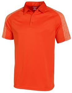 Tonix Adult Focus Polo Shirt