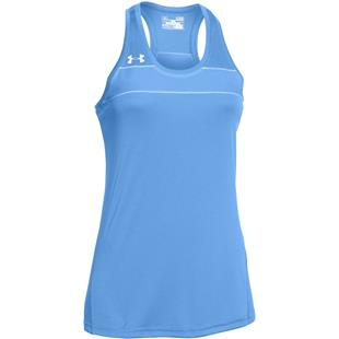 Under Armour Womens Matchup Tank Tops