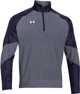 Under Armour Adult Team Performance Fleece 1/4 Zip