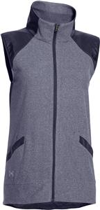 Under Armour Womens Performance Fleece Vest