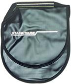 Stackhouse Track Field Shot & Discus Carry Bag