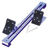 Stackhouse Track Olympia Adjustable Starting Block