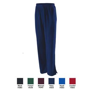 Holloway Evasion Microfleece Warm Up Pants