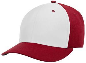 Richardson 500s5 Pro Wool System 5 Baseball Caps