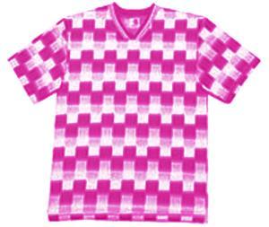 High 5 Sparta Soccer Jerseys  -  Closeout