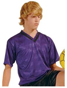 Eagle USA V-Shape Design Soccer Jerseys