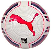 Puma evoPOWER 2 Match FIFA Soccer Ball Closeout