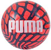 Puma evoSPEED 5.4 Graphic Soccer Ball Closeout