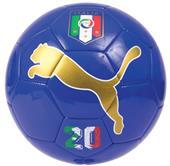 Puma Italia Fan Soccer Ball Closeout