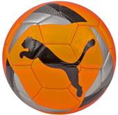 Puma Power Youth Soccer Ball Closeout