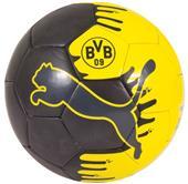 Puma BVB Dortmund Mini Fanwear Soccerball Closeout
