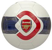 Puma Arsenal Fan Mini Soccer Ball Closeout