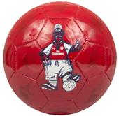 Puma Arsenal Kis Mini Soccer Ball Closeout