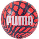 Puma evoSPEED 5.4  Mini Soccer Ball Closeout