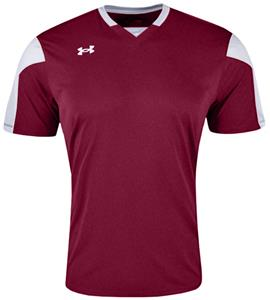 Under Armour Adult/Youth Maquina Soccer Jerseys