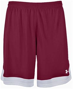 Under Armour Adult/Youth Maquina Soccer Shorts