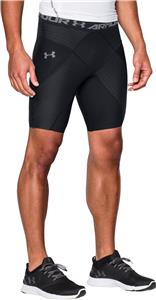 Under Armour Adult Coreshort Pro