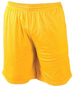 Eagle USA Mens Tricot Mesh Shorts with 9&quot; Inseam