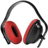 Stackhouse Track Field Starters Hearing Protection