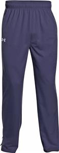 Under Armour Adult/Youth Rival Knit Warm-Up Pant
