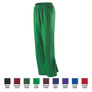 Holloway Ladies Contact Warm Up Pants