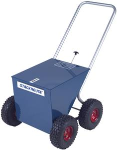 Stackhouse Line Ranger 50 Dry Line Field Marker
