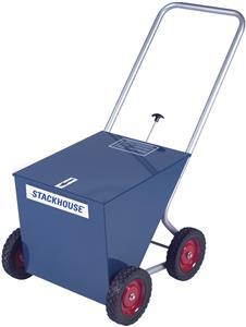 Stackhouse Genie 50 Dry Line Field Marker