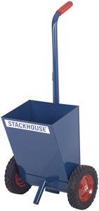 Stackhouse Economy Dry Line Field Marker