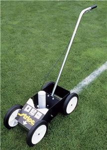 Stackhouse Spray Liner Wet Field Marker