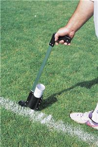 Stackhouse Economy Spray Liner Wet Field Marker