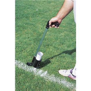 Stackhouse Economy Spray Liner Wet Field Marker