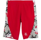 Tuga Swimwear Boys Jammer Shorts