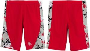 Tuga Swimwear Boys Jammer Shorts