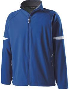 Holloway Radius Outerwear Jacket