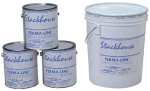 Stackhouse Perma-Line Field Marking Paint