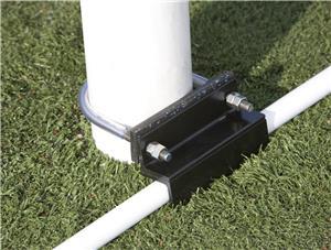 Stackhouse Soccer/Football Goal Anchor Bracket