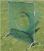 Stackhouse Sports Sock Net Screen