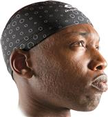 McDavid uCool Compression Skull Cap