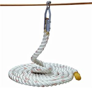 Stackhouse Dacron Climbing Ropes