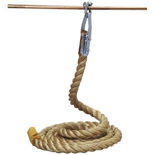 Stackhouse Manila Climbing Ropes