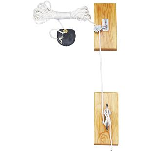 Stackhouse Climbing Rope Accessories
