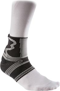 McDavid Elite Engineered Elastic Achilles Sleeve