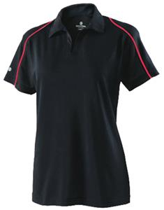 Holloway Ladies Kinetic Performance Polo Shirt CO