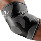 McDavid Level 1 Dual Compression Elbow Sleeve