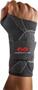 McDavid Level 2 Elastic Wrist Sleeve