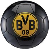 Puma BVB Badge Soccer Ball